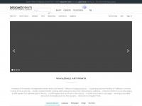 designerprints.com