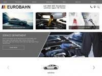 eurobahnm.com