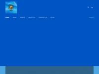 scottishcountryshop.com
