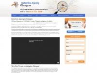 detectiveagency-glasgow.co.uk