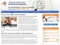 privatedetective-wolverhampton.co.uk