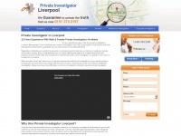 private-investigator-liverpool.co.uk