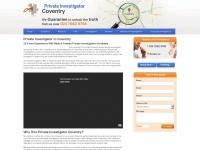 privateinvestigator-coventry.co.uk