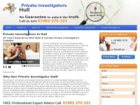 privateinvestigators-kingston-upon-hull.co.uk