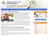 privatedetectives-nottingham.co.uk