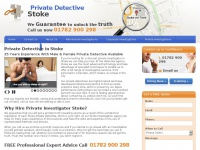 privatedetective-stoke-on-trent.co.uk