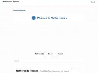 netherlandstelephones.com