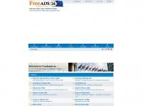 Freeads24.uk