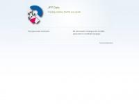 Jfpdata.dk