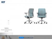icf-office.it