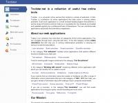 Toolster.net