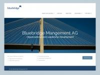 bluebridge.ch