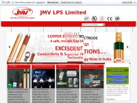Jmv.co.in