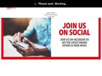 bentleybridge.co.uk