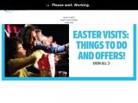 cardiganfields.co.uk