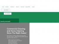 clean4u.ie Thumbnail