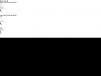 Ltcrisisministries.org