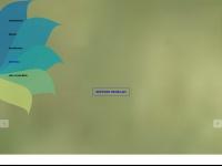 kehillah.org Thumbnail