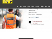 Ivp.org.uk