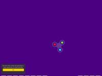 juegosfriv2015.com