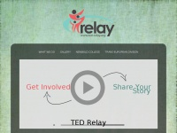 Ted-relay.org
