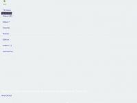 Tvazteca.com