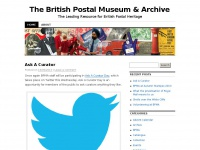 postalheritage.wordpress.com