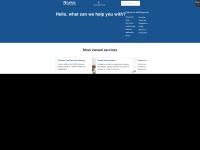 suffolk.gov.uk Thumbnail