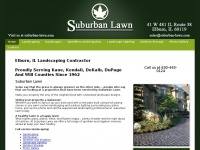 suburban-lawn.com