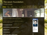 The-jason-foundation.org
