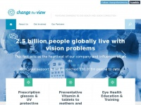Changetheview.org