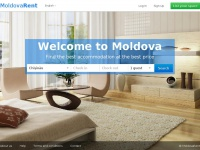 moldovarent.com