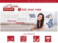 Cleangutters.co