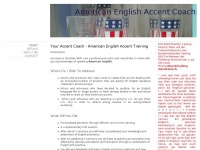 your-accent-coach.de