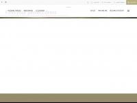 Britishbridaloutlets.co.uk
