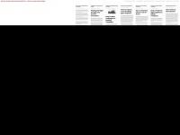 cubian.org Thumbnail