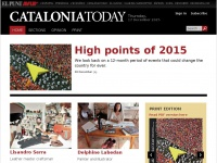 cataloniatoday.cat Thumbnail