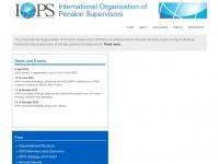 Iopsweb.org