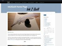 ink2quill.com