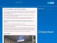 Thefrenchvillage.co.uk