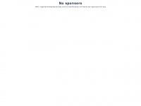 nigeriancomputersociety.com