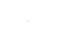 aventa.com.ua