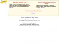 mexicophonebooks.com