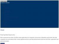 embark.com