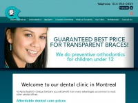 alphadentalclinic.ca