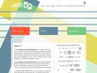 5050initiative.org