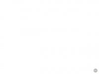 beck-kueche.de