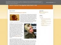 bombonesparaelalma.blogspot.com