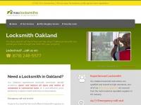 oakland.locksmithatlantalocal.com