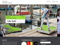 ellieharrison.com